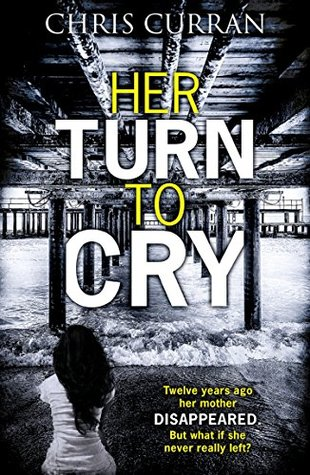 Her Turn to Cry