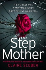 The Step Mother