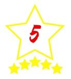 Copy of 5 (3)