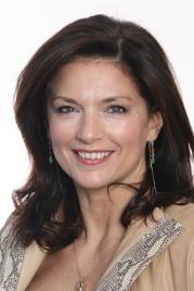 julia-roberts-author-pic