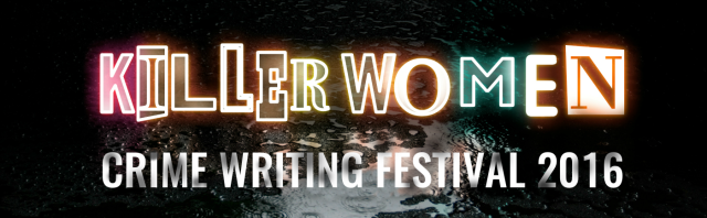 Killter-Woemn-Crime-writing-festival-2016.png
