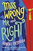 #Blogblast – #MissWrong&MrRight by Robert Bryndza (@RobertBryndza, @Bookouture)