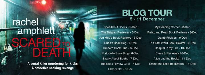 scared-to-death-blog-tour2-5-11-dec-002