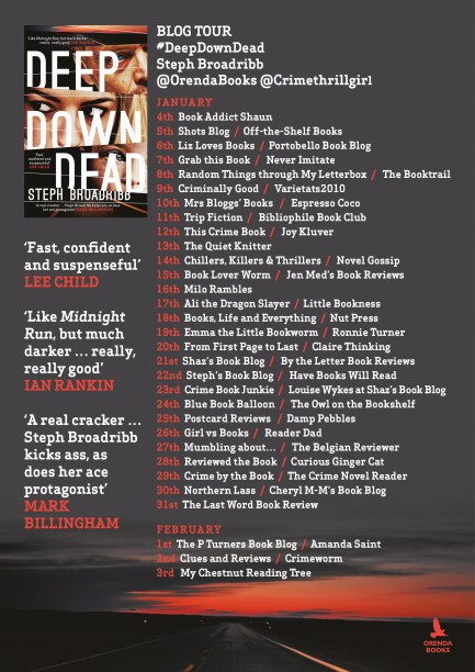 ddd-blog-tour