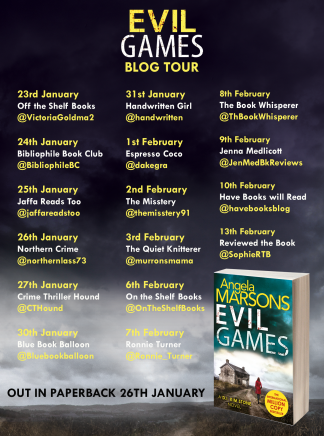 evil-games-blog-tour
