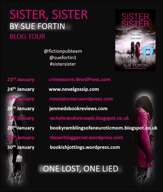 Sue Fortin blog tour banner.png