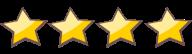 4-star
