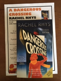 a-dangerous-crossing