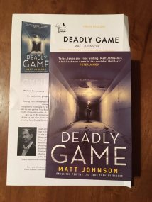 deadly-game