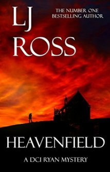 heavenfield