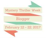 mtw-blogger