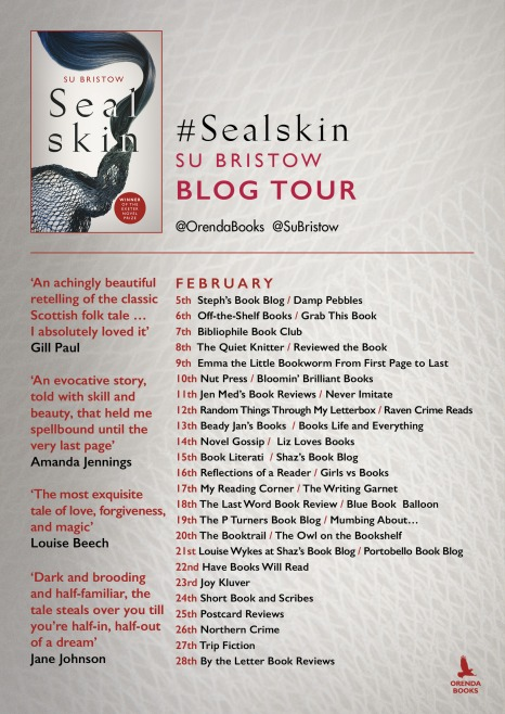 seal-skin-blog-tour
