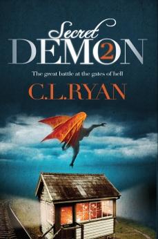 secret-demon-2-cover