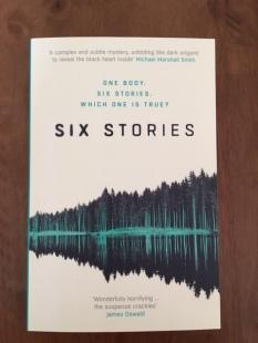 ss-book