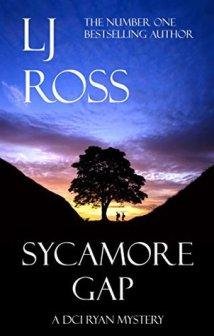 sycamore-gap