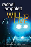 will-to-live-cover-small-avatar