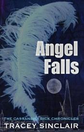 Angel Falls 1_edited-1.jpg