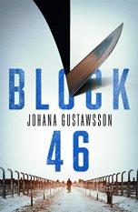 DAy 24 - Block 46