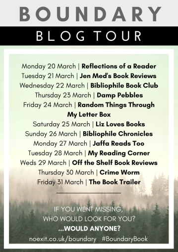 BOUNDARYblog tour FINAL (1) (002)