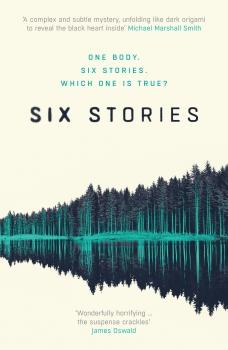 SIX STORIES BF AW.jpg