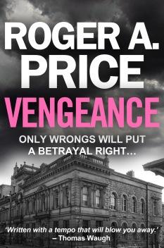 Vengeance Price