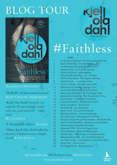Faithless BLOG TOUR POSTER-page-001