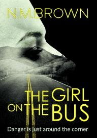 Girl on the bus 1.0.jpg