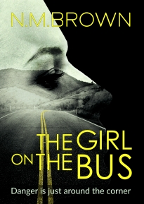 Girl on the bus 1.0