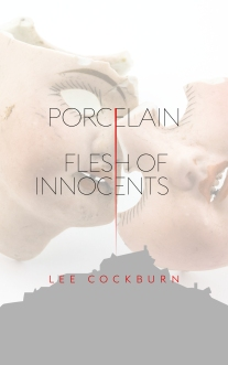 Lee Cockburn Cover 4.2