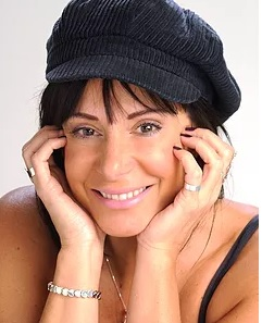 Sara Mendes da Costa (002)