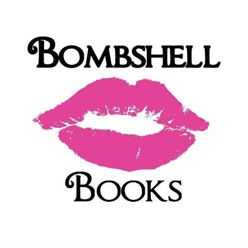Bombshell Books Are Back!
