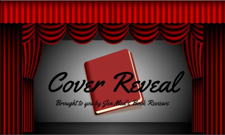 Cover Reveal: Conrad Jones @ConradJones @EmmaMitchellFPR