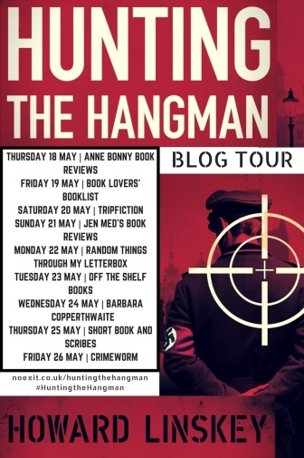 Hunting the Hangman Blog Tour Poster.jpg