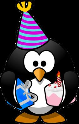linux-161107_1280
