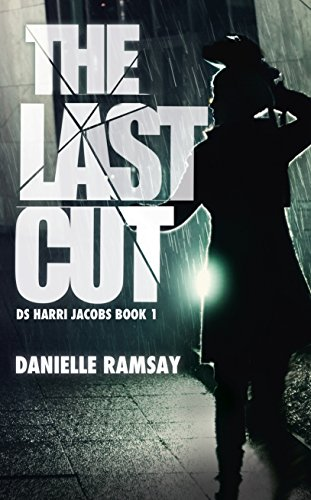 #BlogTour: Review – The Last Cut by Danielle Ramsay @DanielleRamsay2
