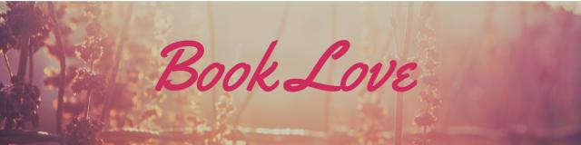 Book Love (1)
