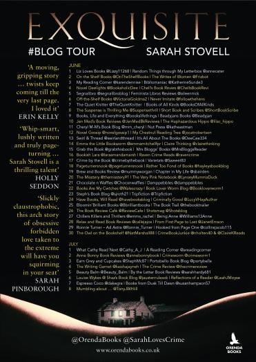 Exquisite blog tour poster (1)