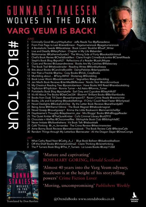 wolves blog tour poster.jpeg