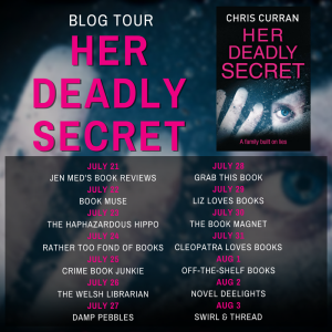 BLOG TOUR- Her Deadly Secret (1)