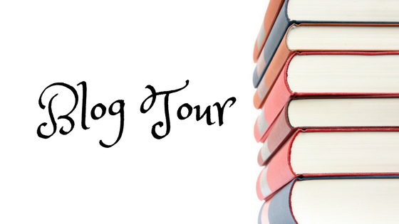 #BlogTour: The Perfect Victim by Corrie Jackson @CorrieJacko @BonnierZaffre