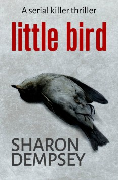 LittleBird alegra sans + ancona cd FINAL