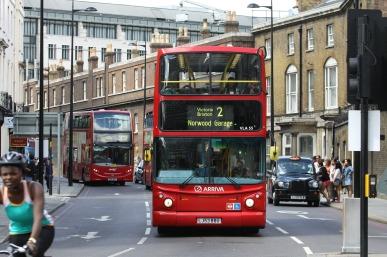 london-263671_1280.jpg