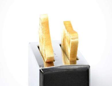 toaster-72746_1280.jpg