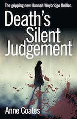 deathssilentjudgementsmall 2