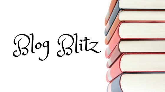 #BlogBlitz: The Mistake by K.L. Slater @KimLSlater @Bookouture
