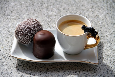 coffee-2757998_1920.jpg