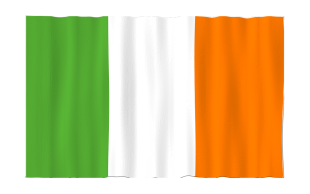 irish-flag-981641_1280 (1).png