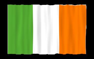 irish-flag-981641_1280 (1).png