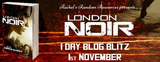 London Noir Banner (1)