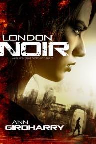 LondonNoir high defcover